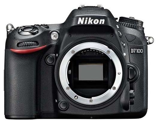 Лучший фотоаппарат 2013 года зеркалка