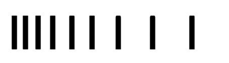 35-ritm-kompozitii