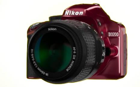 Лучший фотоаппарат 2013 года. Зеркалка, компакт ...: http://creazon.ru/vibor-fhototehniki/best-fotoapparat-2013.html