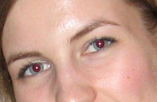Скачать программа на русском для устранения красных глаз