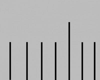 Сбой ритма, аритмия в композиции